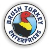 Brush Turkey Enterprises
